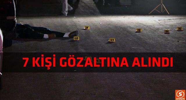 Diyarbakır'da şehit düşen polisle ilgili flaş gelişme