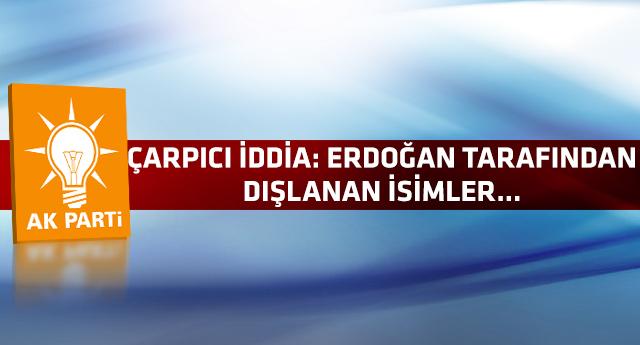 AKP'lileri en çok tedirgin eden büyük kuşku!