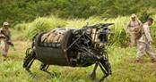 ABD'nin ordusu için geliştirdiği yeni silahı