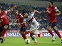 Mersin İdman Yurdu Beşiktaş maçının golünü izle haberi