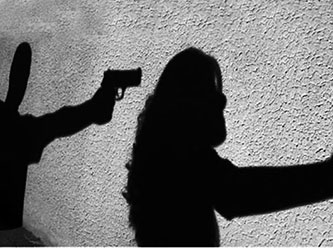 Kadına şiddette dehşete düşüren tablo