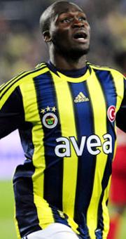 Fenerbahçe'de bomba iddia!