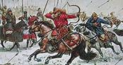 İnsanlık tarihinin yaşanmış en kanlı 10 savaşı