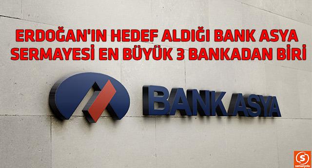 Yeniden işleme açılan Bank Asya hisselerinde hızlı yükseliş