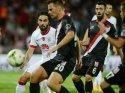 Balıkesirspor - Galatasaray maçı özeti ve golleri! İzleyin haberi