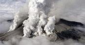 31 dağcı küller altında hayatını kaybetti