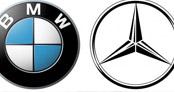 Logoların gizli anlamları