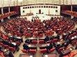 AKP'den çok tartışılacak ret kararı