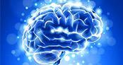 Sırlarla dolu beynimiz hakkında bilmediğimiz şaşırtıcı gerçekler