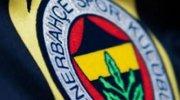 Fenerbahçe maçının bileti 28 bin TL