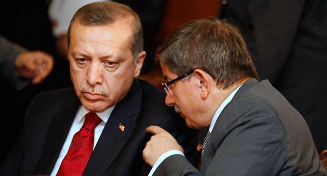 Erdoğan Almanya'da yargılanacak mı?