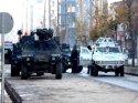 Hakkari'de askere hain saldırı
