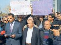 Türkiye'nin tarihine geçecek skandal fişleme