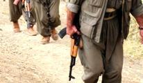 PKK'ya malzeme götüren 3 kişi yakalandı