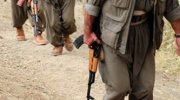 Terör örgütü operasyonlarında 7 tutuklama