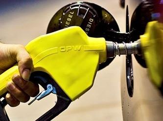 Petrol fiyatları ucuzlarken vatandaşa neden yansımıyor?