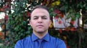 Yasin Topçu serbest bırakıldı