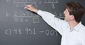 İşte ülke ülke en çok kazanan öğretmenler!