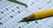 TEOG ortak sınavı Fen ve Teknoloji dersi soru ve cevapları