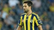 Fenerbahçe'de sürpriz Diego Ribas kararı