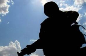 Hain saldırı püskürtüldü: 10 terörist öldürüldü