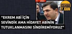 Kurulan kumpasa Türk halkından ders niteliğinde cevap!