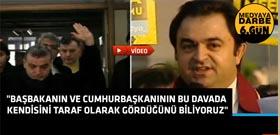 Avukat Fikret Duran'dan çok konuşulacak açıklama