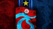 Trabzonspor mutlu sona ulaştı
