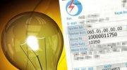 Elektrik kayıp-kaçak bedeline rekor zam