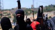 IŞİD'le ilgili şok iddia: 400 kişi katledildi!