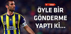 Selçuk Şahin Galatasaraylıları fena kızdırıcak