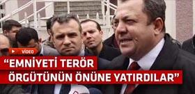 Avukat Aksoy'dan yeni algı operasyonu hakkında çok sert açıklama