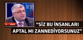 Türk okullarıyla ilgili iddialara İhsan Yılmaz'dan tokat gibi cevap!