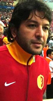 Galatasaray'da Nihat Doğan için karar verildi