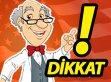 İngilizce konuşturan müthiş buluş! Tıkla öğren - ADV