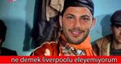 Beşiktaş tarih yazdı capsler patladı