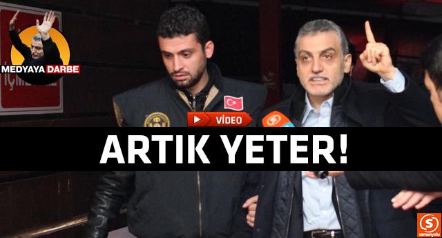 Türk asıllı Hollandalı vekilden iktidara AB kriterlerine uyun çağrısı