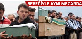 Cenaze törenleri yürekleri dağladı!