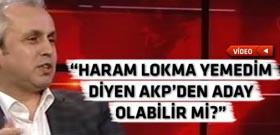 Osman Özsoy'dan gündemi sarsacak çarpıcı soru!