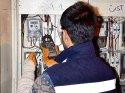 Kaçak elektrikte 25 bin tüketiciye yargı yolu göründü