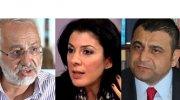 Hükümet olmak için CHP olmazsa olmazlarından vazgeçebilir mi?
