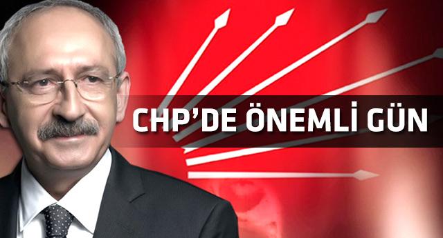Kılıçdaroğlu seçim bildirgesini açıklıyor-CANLI TAKİP