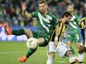 Serdar Aziz'in menajerinden Fenerbahçe açıklması