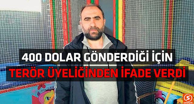 İşte AKP'nin ülkeyi soktuğu çıkmaz