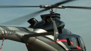 Aydın'da helikopter düştü