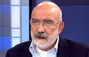Ahmet Altan bombaladı: 'Oh olsun' diyen herkes...