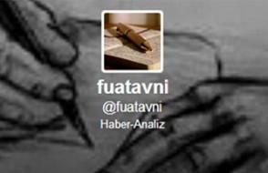 Fuat Avni'nin iddiası soruşturuldu