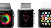 Apple Watch'ın gerçek maliyeti belli oldu
