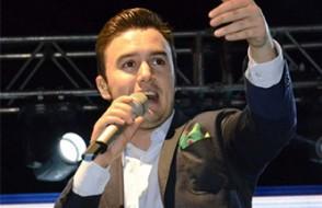 Mustafa Ceceli, sosyal medya üzerinden oruç polemiğine girdi