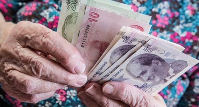 Bankalardan emeklilere tuzak!